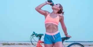 Ćwiczenia fizyczne dla osób z chorobami stawów