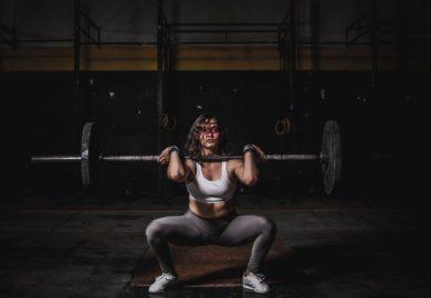 Akcesoria do ćwiczenia