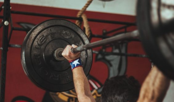 Jak zmotywować się do ćwiczeń?