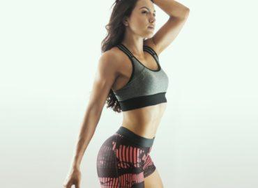 Ćwiczenia bez efektów