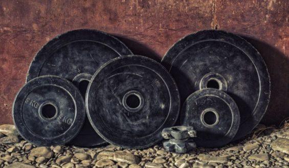 Ćwiczenia dla osób z nadwagą
