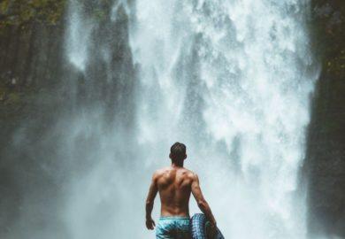 Ćwiczenia fizyczne wyzwalają endorfiny