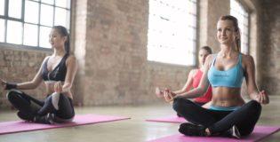 Jak najlepiej zmotywować się do ćwiczeń?