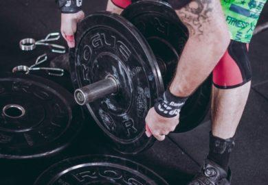 Ćwiczenia fizyczne dla osób chorych