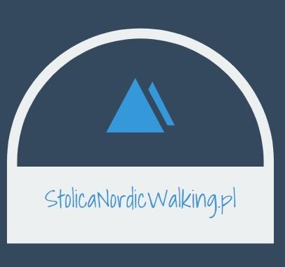 Nordic Walking - ćwiczenia dla amatorów poprawa wyników